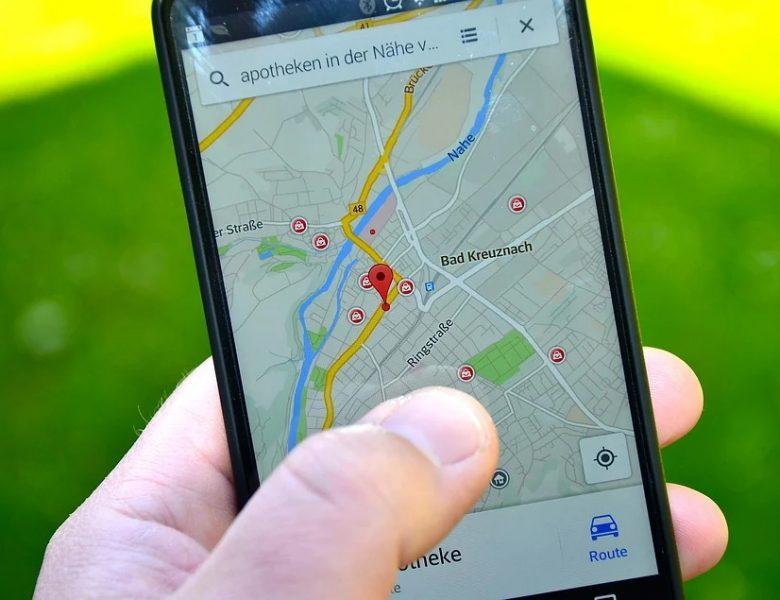 Come far crescere un business? Google Maps ti viene incontro