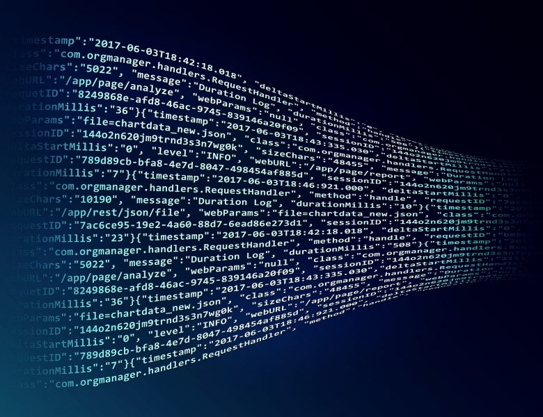 Cos'è la Blockchain e come funziona