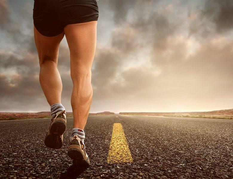 Quali sono i benefici della corsa: 6 buoni motivi per correre