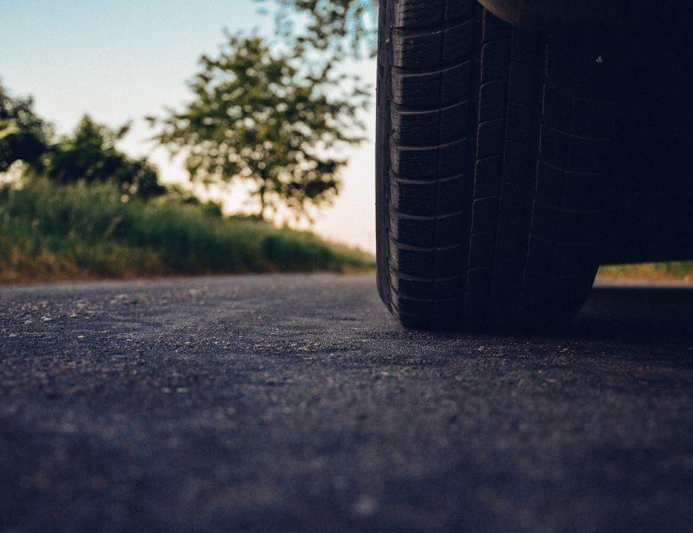Quali veicoli commerciali si possono noleggiare con la patente B?
