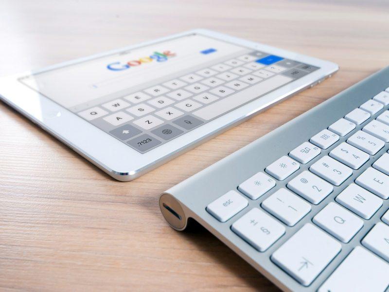 Come funziona Google Ads?