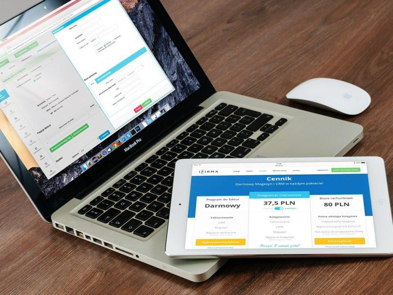 Pay per click: cos'è e come funziona