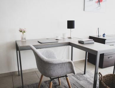 Come scegliere il giusto arredamento per un ufficio aziendale